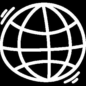 Agence de Communication - Web Digital Marketing